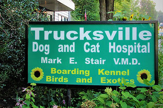 trucksville-dog-cat-hospital-sign.jpg