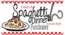 Spaghetti Dinner Fundraiser_edited (1).p