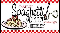 Spaghetti Dinner Fundraiser_edited (1).p