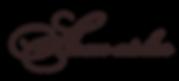 choko logo.png