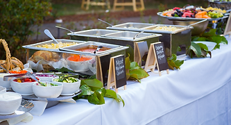 Outdoor Catering services in Bangalore city, Caterer In Bangalore City, Karnataka, India