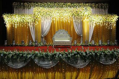 Marriage Flower decorators in Bangalore.JPG