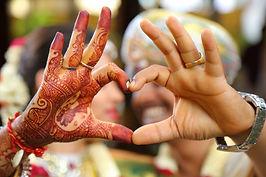 Wedding photographers in Bangalore city, Candid Photographers in Bangalore city india