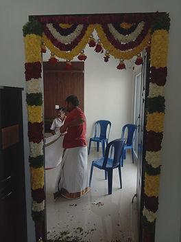 House Door Fower Decoration_edited.jpg