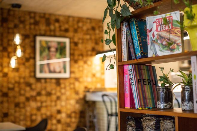 ladygreen (67 of 99).jpg