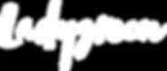 Ladygreen logo_white.png