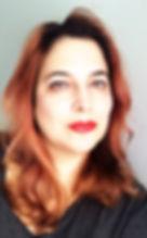 Portrait 20-01-2019-16-46-36.jpg