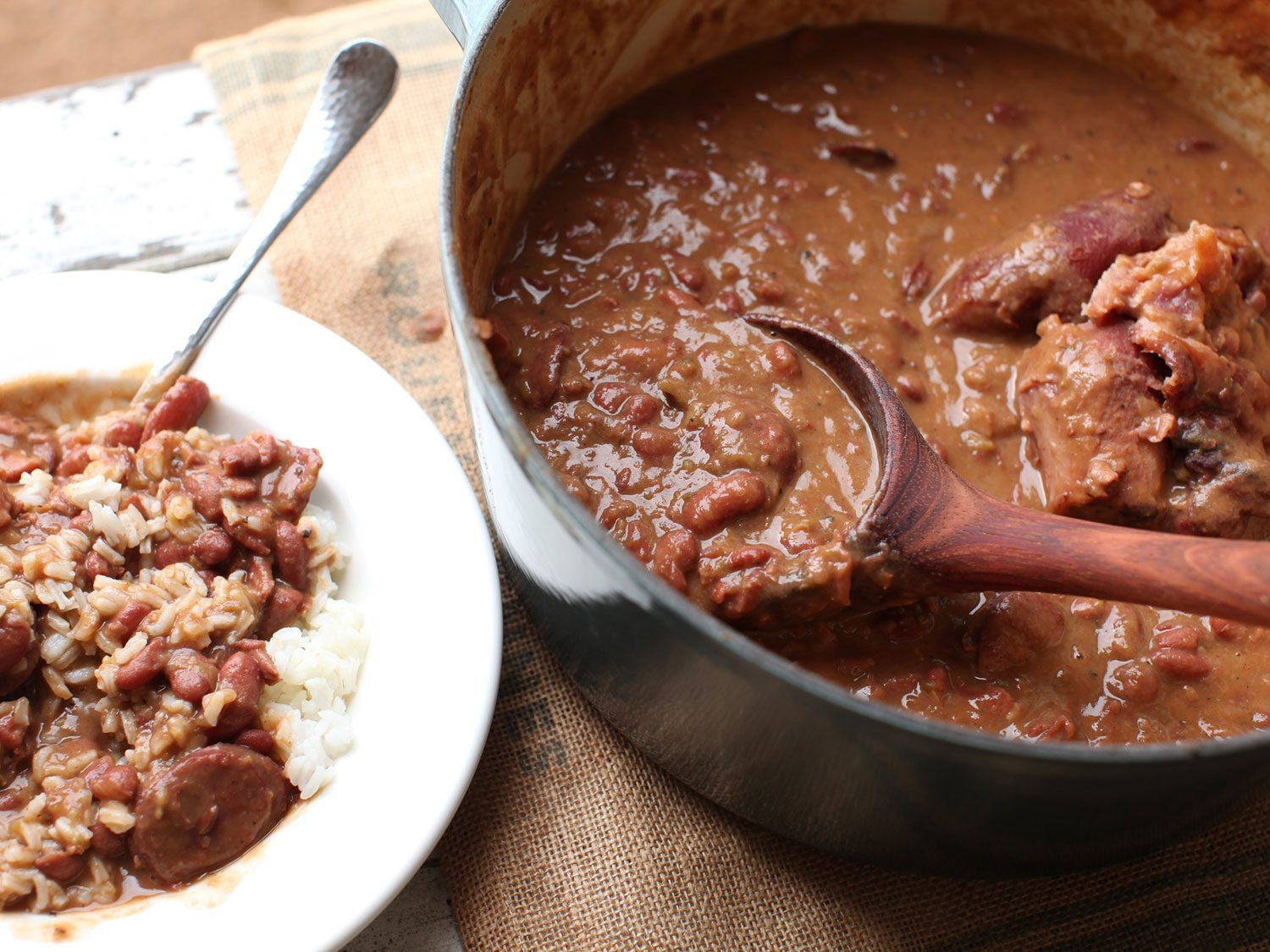 20170411-red-beans-and-rice-08-1500x1125