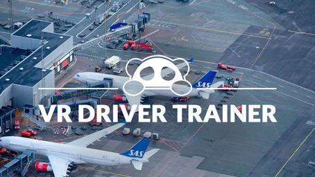 VR Driver Trainer
