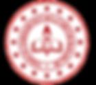 Ekran Resmi 2019-02-14 23.34.00.png