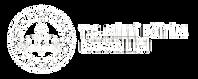 Ekran Resmi 2019-02-15 03.33.32 kopya.pn