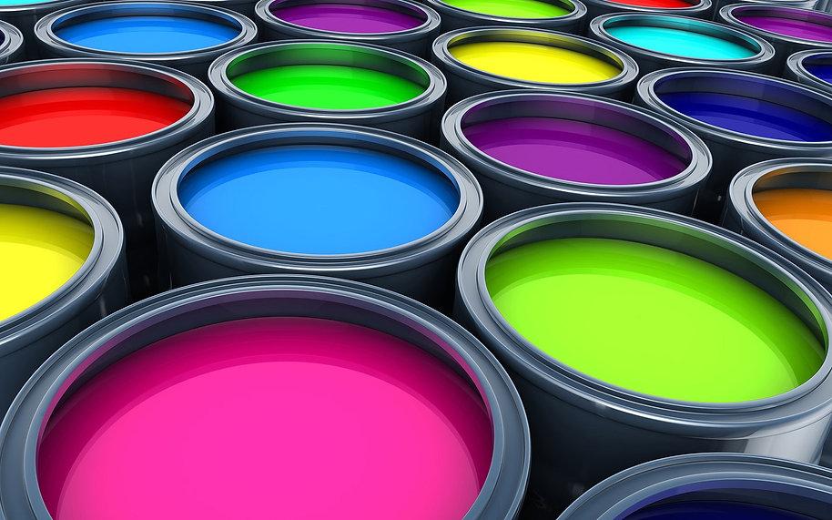 paint-cans-multicolored-paint-3d-art-pai