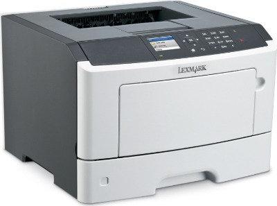 Lexmark 360dn