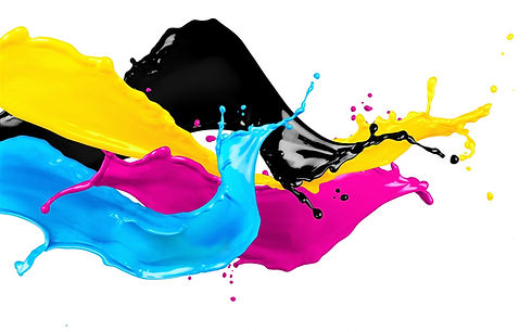cmyk-concepts-splashes-of-paint-printing