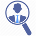 hr-icon-png-1_edited.png