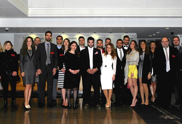 to-greek-economic-forum_1.w_hr.jpg