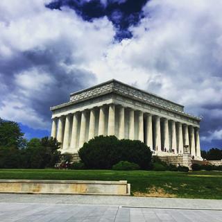 #Washington.jpg