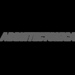 ARQ_logo gray