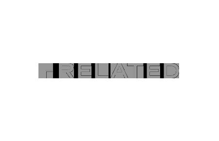 logo_related gray