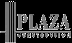 Plaza-Logo-jpg
