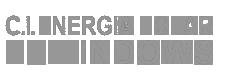 Logo-ES-Windows