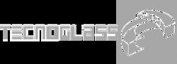 logo-tecnoglass