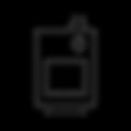 7899 - Solid Fuel Boiler.png