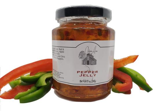 Pepper%20Jelly_edited.jpg
