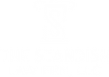 logo_standishlawfirm_white.png