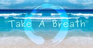 TakeABreath_FeaturedImage1.jpg