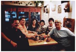 Famille Aymon