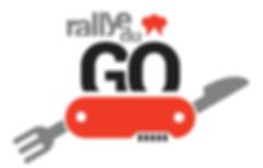 Rallye du go.png