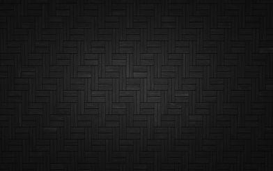 black-wallpaper-10.jpg