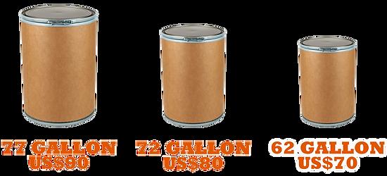 barrel gallon.png