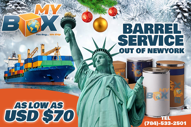 MyBox Barrell service out of NewYork (1)