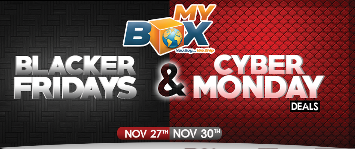 blacker friday and cyber monday banner.p