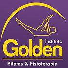 instituto golden