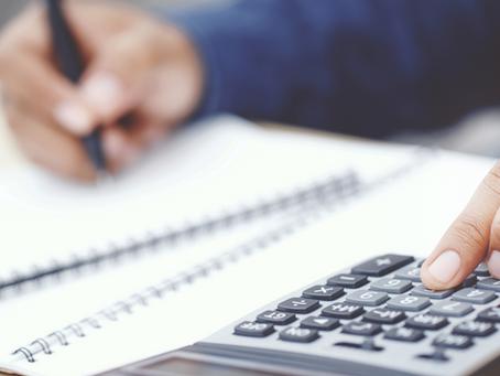 Isenção do imposto de renda