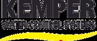 Logo_KEMPER_WATER_CONTROL_SYSTEM_edited.