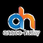 anhu-logo-4_edited.png