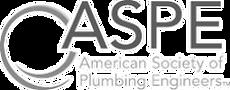 ASPE_logo_2013_edited.png