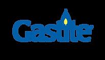 Gastite_Logo_edited.png