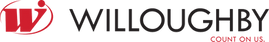 willoughby_horizontal_logo_with_tag_edit