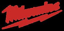 Milwaukee_Logo_edited.png