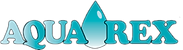 AquaRex_logo_sml_edited.png