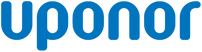 640px-Uponor-Logo_edited.png