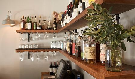 shelf horizontal (2).jpg