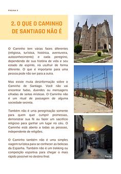 7,125 x 10,250 - Caminho de Santiago (1)