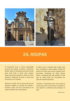 7,125 x 10,250 - Caminho de Santiago (3)