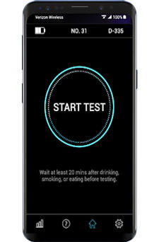 Phone Start Test.jpg